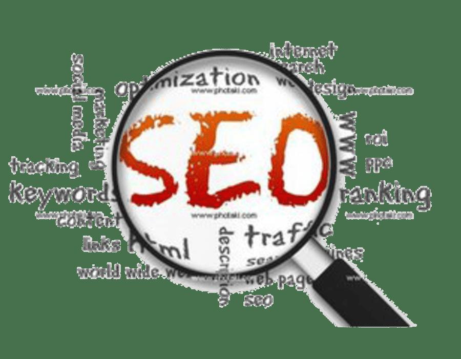 做网站如何做好营销型网站建设SEO优化?(图2)